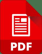https://tcdn.doornmore.com/pub/media/wysiwyg/PDF/pdf-icon.png